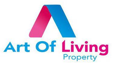 Art of Living Property