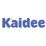 kaidee-01