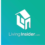 living-01-01