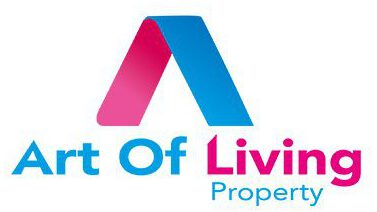 Art of Living Property